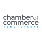 Chamber of Commerce Reno/Sparks