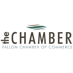 Fallon Chamber Commerce